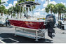 Thumbnail 5 for Used 2012 Sailfish 208 Center Console boat for sale in West Palm Beach, FL