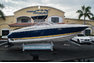 Thumbnail 0 for Used 2002 Monterey 2985 Bowrider boat for sale in West Palm Beach, FL
