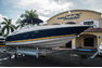 Thumbnail 1 for Used 2002 Monterey 2985 Bowrider boat for sale in West Palm Beach, FL
