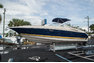 Thumbnail 3 for Used 2002 Monterey 2985 Bowrider boat for sale in West Palm Beach, FL