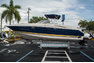 Thumbnail 4 for Used 2002 Monterey 2985 Bowrider boat for sale in West Palm Beach, FL