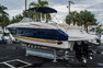 Thumbnail 5 for Used 2002 Monterey 2985 Bowrider boat for sale in West Palm Beach, FL