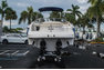 Thumbnail 6 for Used 2002 Monterey 2985 Bowrider boat for sale in West Palm Beach, FL