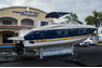 Thumbnail 7 for Used 2002 Monterey 2985 Bowrider boat for sale in West Palm Beach, FL