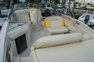 Thumbnail 8 for Used 2002 Monterey 2985 Bowrider boat for sale in West Palm Beach, FL
