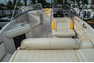 Thumbnail 10 for Used 2002 Monterey 2985 Bowrider boat for sale in West Palm Beach, FL