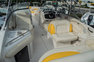Thumbnail 11 for Used 2002 Monterey 2985 Bowrider boat for sale in West Palm Beach, FL