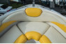 Thumbnail 16 for Used 2002 Monterey 2985 Bowrider boat for sale in West Palm Beach, FL
