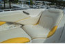 Thumbnail 18 for Used 2002 Monterey 2985 Bowrider boat for sale in West Palm Beach, FL