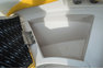 Thumbnail 20 for Used 2002 Monterey 2985 Bowrider boat for sale in West Palm Beach, FL