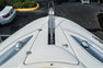 Thumbnail 21 for Used 2002 Monterey 2985 Bowrider boat for sale in West Palm Beach, FL