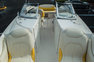 Thumbnail 24 for Used 2002 Monterey 2985 Bowrider boat for sale in West Palm Beach, FL