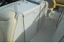 Thumbnail 25 for Used 2002 Monterey 2985 Bowrider boat for sale in West Palm Beach, FL