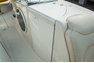 Thumbnail 27 for Used 2002 Monterey 2985 Bowrider boat for sale in West Palm Beach, FL
