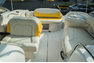 Thumbnail 32 for Used 2002 Monterey 2985 Bowrider boat for sale in West Palm Beach, FL