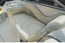 Thumbnail 44 for Used 2002 Monterey 2985 Bowrider boat for sale in West Palm Beach, FL