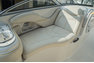 Thumbnail 45 for Used 2002 Monterey 2985 Bowrider boat for sale in West Palm Beach, FL