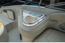 Thumbnail 46 for Used 2002 Monterey 2985 Bowrider boat for sale in West Palm Beach, FL