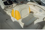 Thumbnail 49 for Used 2002 Monterey 2985 Bowrider boat for sale in West Palm Beach, FL