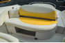 Thumbnail 50 for Used 2002 Monterey 2985 Bowrider boat for sale in West Palm Beach, FL