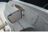 Thumbnail 59 for Used 2002 Monterey 2985 Bowrider boat for sale in West Palm Beach, FL