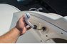 Thumbnail 61 for Used 2002 Monterey 2985 Bowrider boat for sale in West Palm Beach, FL