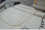 Thumbnail 67 for Used 2002 Monterey 2985 Bowrider boat for sale in West Palm Beach, FL