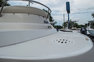 Thumbnail 68 for Used 2002 Monterey 2985 Bowrider boat for sale in West Palm Beach, FL
