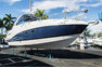 Thumbnail 5 for Used 2014 Rinker 310 EC Express Cruiser boat for sale in West Palm Beach, FL