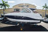 Thumbnail 8 for Used 2014 Rinker 310 EC Express Cruiser boat for sale in West Palm Beach, FL
