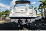 Thumbnail 10 for Used 2014 Rinker 310 EC Express Cruiser boat for sale in West Palm Beach, FL