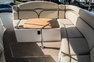 Thumbnail 18 for Used 2014 Rinker 310 EC Express Cruiser boat for sale in West Palm Beach, FL
