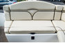 Thumbnail 28 for Used 2014 Rinker 310 EC Express Cruiser boat for sale in West Palm Beach, FL
