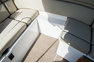 Thumbnail 31 for Used 2014 Rinker 310 EC Express Cruiser boat for sale in West Palm Beach, FL
