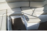Thumbnail 32 for Used 2014 Rinker 310 EC Express Cruiser boat for sale in West Palm Beach, FL
