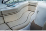 Thumbnail 38 for Used 2014 Rinker 310 EC Express Cruiser boat for sale in West Palm Beach, FL