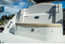Thumbnail 16 for Used 2014 Rinker 310 EC Express Cruiser boat for sale in West Palm Beach, FL