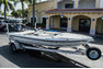 Thumbnail 1 for Used 2000 Action-Craft 172 Flyfisher boat for sale in West Palm Beach, FL
