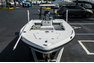 Thumbnail 2 for Used 2000 Action-Craft 172 Flyfisher boat for sale in West Palm Beach, FL