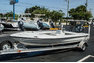 Thumbnail 3 for Used 2000 Action-Craft 172 Flyfisher boat for sale in West Palm Beach, FL