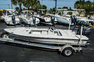 Thumbnail 4 for Used 2000 Action-Craft 172 Flyfisher boat for sale in West Palm Beach, FL
