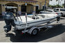 Thumbnail 7 for Used 2000 Action-Craft 172 Flyfisher boat for sale in West Palm Beach, FL