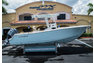 Thumbnail 0 for New 2016 Sportsman Open 252 Center Console boat for sale in West Palm Beach, FL