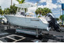 Thumbnail 5 for New 2016 Sportsman Open 252 Center Console boat for sale in West Palm Beach, FL