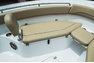 Thumbnail 14 for New 2016 Sportsman Open 252 Center Console boat for sale in West Palm Beach, FL