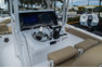 Thumbnail 26 for New 2016 Sportsman Open 252 Center Console boat for sale in West Palm Beach, FL