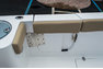 Thumbnail 38 for New 2016 Sportsman Open 252 Center Console boat for sale in West Palm Beach, FL