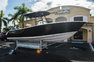 Thumbnail 1 for New 2016 Sportsman Open 252 Center Console boat for sale in Miami, FL