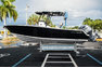 Thumbnail 4 for New 2016 Sportsman Open 252 Center Console boat for sale in Miami, FL