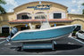 Thumbnail 0 for New 2016 Cobia 217 Center Console boat for sale in Vero Beach, FL